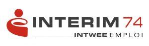 INTERIM 74