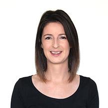 Emilie-RENDA - INTWEE EMPLOI- ACRO INTERIM