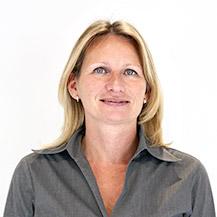 Stephanie TOURNASSAT - INTWEE EMPLOI ANNECY