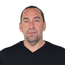 Alexandre-OBRIC